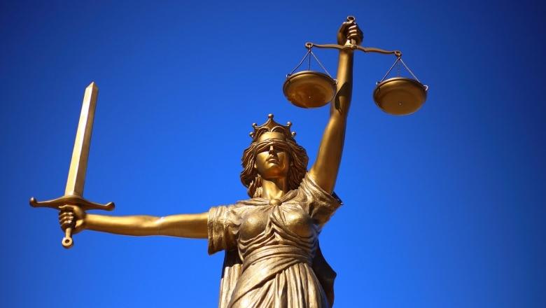 Arbeitsrecht: Besondere arbeitsrechtliche Schutzbestimmungen ...