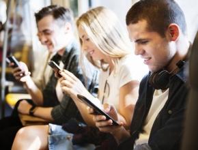 Top-dating-sites für junge erwachsene