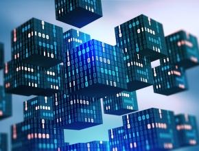 Blockchain - Heilsbringer oder Gefahr?
