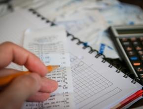 Mehrwertsteuerrückerstattung