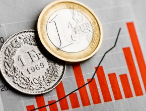 Franken Euro