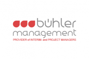 Bühler Management