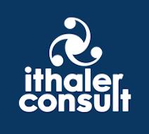 Ithaler Logo