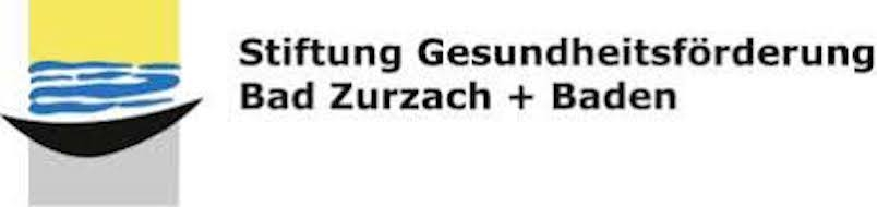 Logo Bad Zurzach
