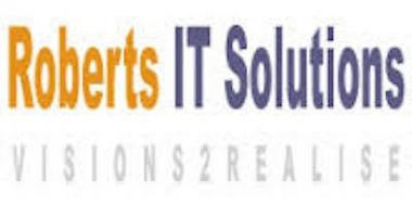 Roberts IT Solutions GmbH