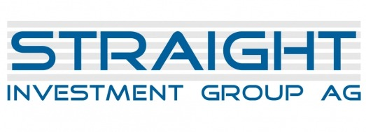 straight investment group