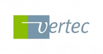 Logo Vertec