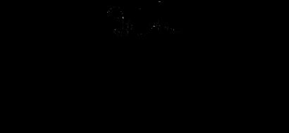 Logo Mörwald