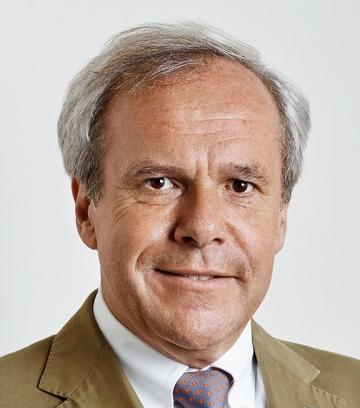 Alexander Riklin
