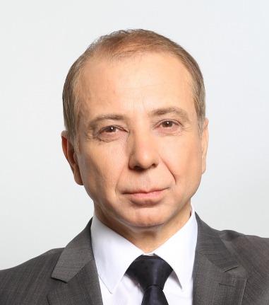 Helmut Saller